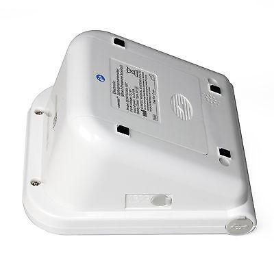 CE Neonate/Infant Upper Arm NIBP Digital Blood Pressure Monitor+SpO2 Oximetry+SW 3