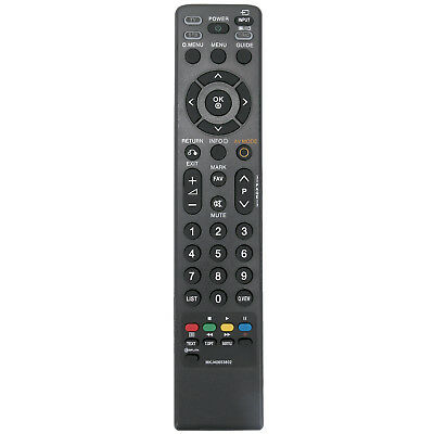 New Replaced LG TV REMOTE CONTROL PART # MKJ40653802 # MKJ42519601 # AKB74115502 8