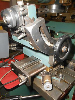 TOUSDIAMANTS T/2E 2-Head Diamond Faceting Cutting Machine For Jewelry #T2E 4
