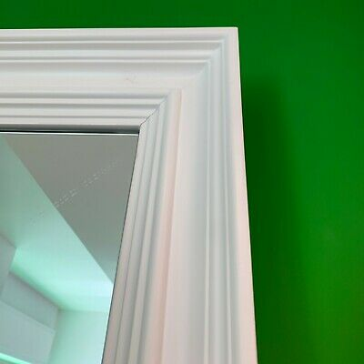 PORTE SCORREVOLI ESTERNO muro con specchio binario ...