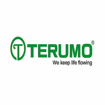 100 x 3ml Terumo Syringes, Luer Lock Tip, Syringe For Medical Hypodermic Needles 4