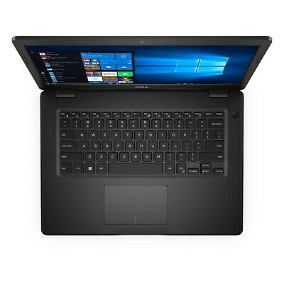 "2020 Dell 14"" HD Laptop i5-1035G4 (>i7-7500U) to 3.7GHz, upto 16GB RAM & 1TB SSD 7"