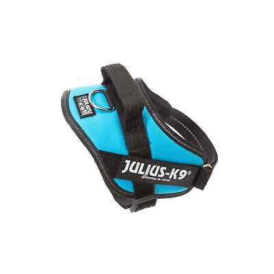 Julius-K9 IDC® Power Dog Puppy Harness Strong Adjustable Reflective FREE UK P&P 9