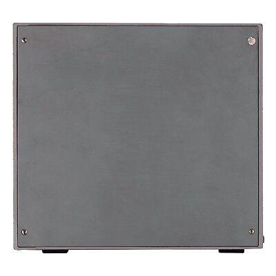 0-1 GOhm 0.0005% P4066 Decade Resistance Standard Box Resistor an-g L&N ESI IET 3
