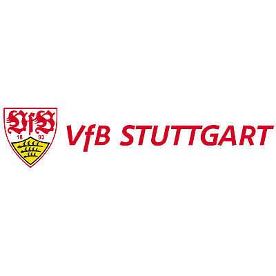 Dekoration Wandtattoo Vfb Stuttgart Furchtlos Und Treu Rot Fanshop Fanartikel Deko Wand Mobel Wohnen Elin Pens Ac Id