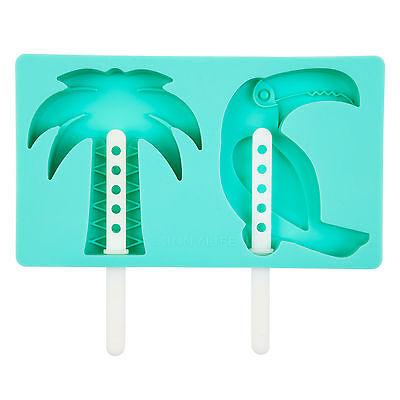 ENticerowts Bag,Multi-slot Organizer Hanging Shelf Earrings Necklace Sunglasses Storage Bag Felt Lightweight Holder
