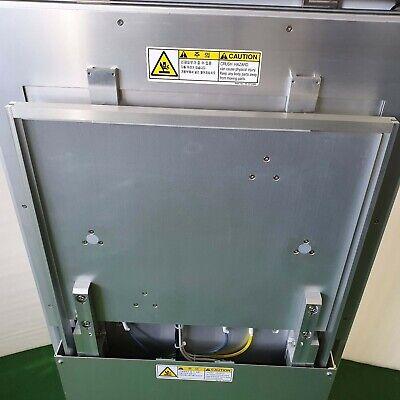 Rorze Wafer Load Port RV201-F05-009-2 L204288-C 8