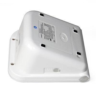 CONTEC-08A Digital Blood Pressure Monitor Adult/Pediatric/Child Upper Arm Cuffs 8