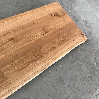 Platten Holzplatte Furnier Set 17 Holzarten Eiche Nussbaum Buche Tisch Zuschnitt Massiv Gute QualitäT Holz & Holzwerkstoffe