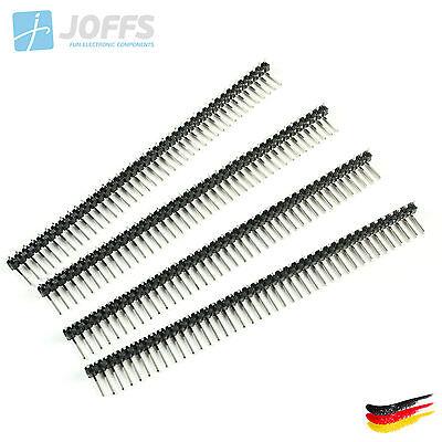 80 Stücke 1206 Smd Tantalkondensator 16 V 10Uf 106 10/% 3216 A-Typ Neue Ic ni