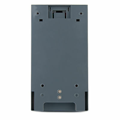 Soap dispenser wall mount bulk fill liquid dispensers - Soap dispensers for commercial bathrooms ...