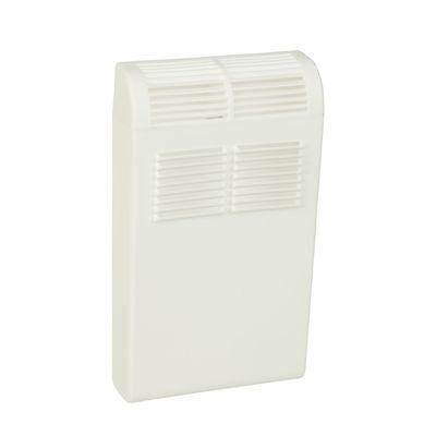 Heating & Cooling DIY & Tools Hislon SINBO SAH 6107 Air