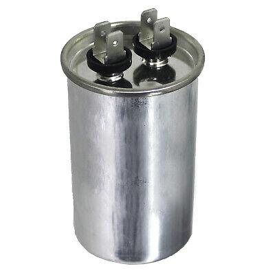 25UF 25MFD AC start run motor capacitor 450v for Household Appliance + Machinery 3