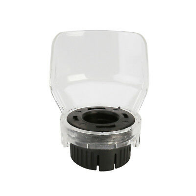 Rotary Tool Attachment Shield Cover Cap Accessory For Dremel Grinder Drill 3