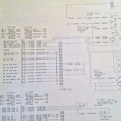 Narco Mk12d Wiring Diagram - Wiring Diagram And Schematics on