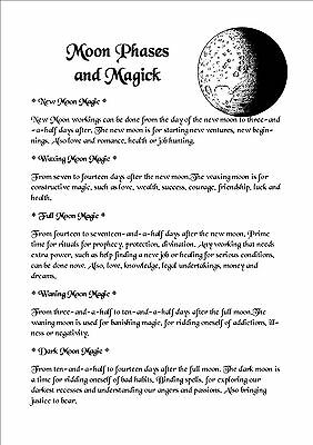 image about Printable Book of Shadows known as Ebook OF SHADOW - Higher than 800+ Printable Internet pages Of Spells, Rituals, Herbs upon CD