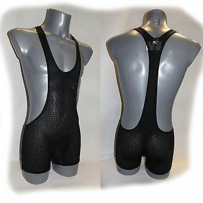 WJ-Design Ringerbody Size: L - Das erotische Etwas  Gay/fetisch (433)