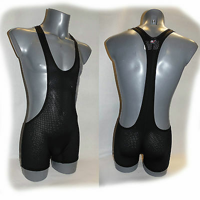 WJ-Design Ringerbody Size: M - Das erotische Etwas  Gay/fetisch (333) 8 • EUR 19,95
