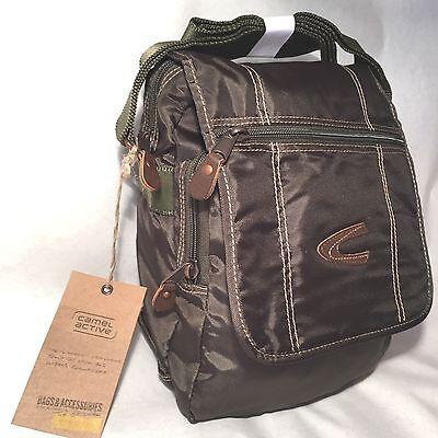 Brand New Journey CAMEL ACTIVE    BAG