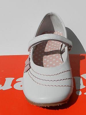 1 sur 5Livraison gratuite Chaussures Kickers Fille 34 Ballerine Heritage  Sandales Pumps Mary Jane Ballet f4a7d06ba5f0
