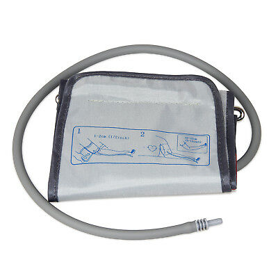 CONTEC-08A Digital Blood Pressure Monitor Adult/Pediatric/Child Upper Arm Cuffs 2