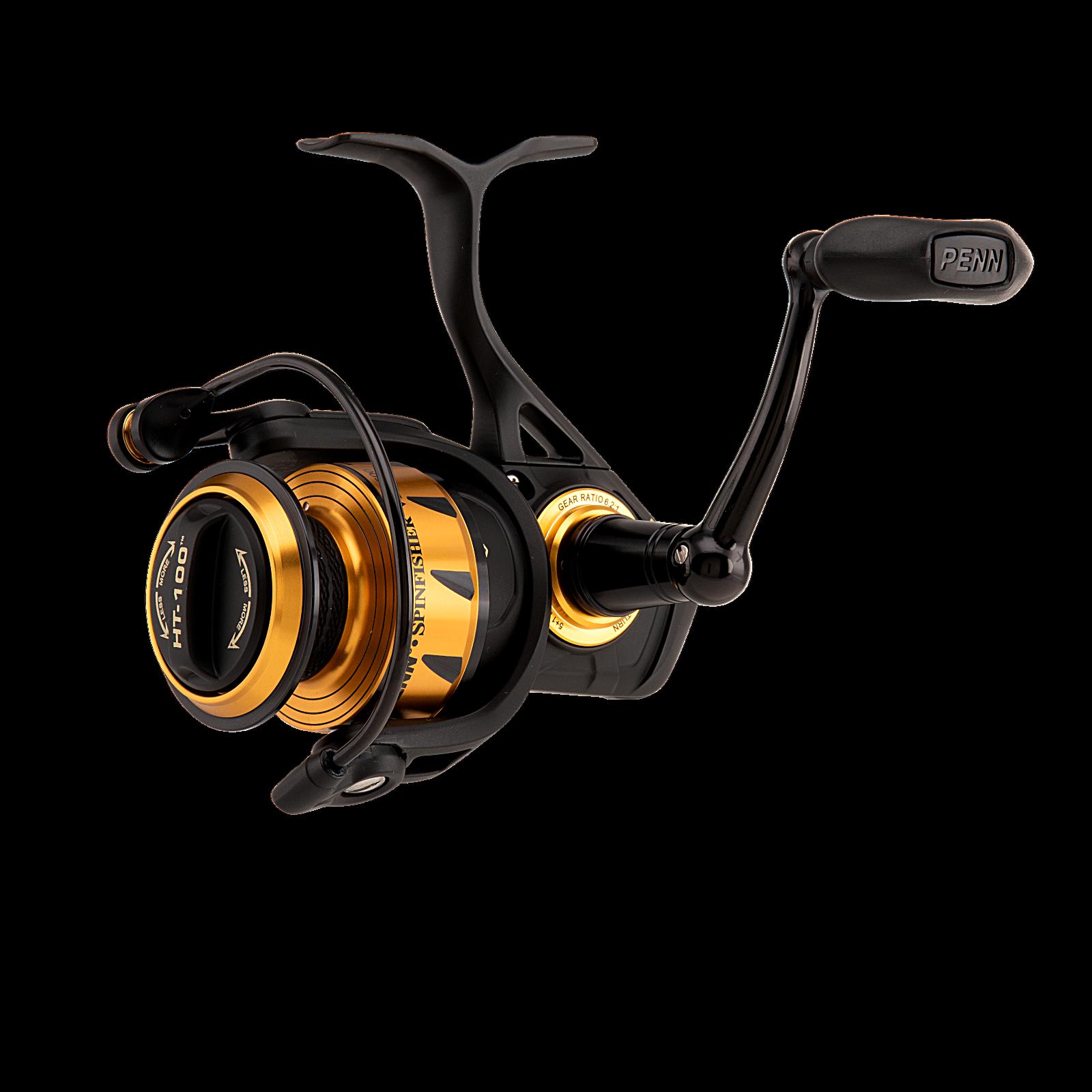 0,5mm Fahrrad Sattelstützen 0,3mm Prophete 6532 Distanzhülsen f 1mm 0,4mm