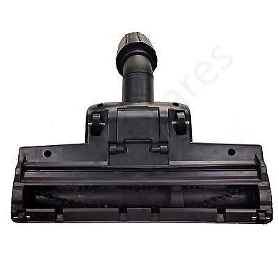 for KARCHER Vacuum Brush Head Air Driven Turbo Tool 35mm A2004 A2054 MV3 MV4 4