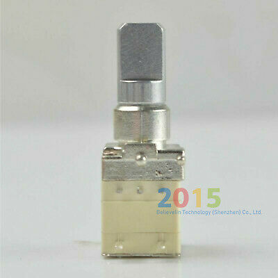 OEM Volume Potentiometer For MOTOROLA CP150 CP200 CP200XLS PR400 PR860 Radio 10X