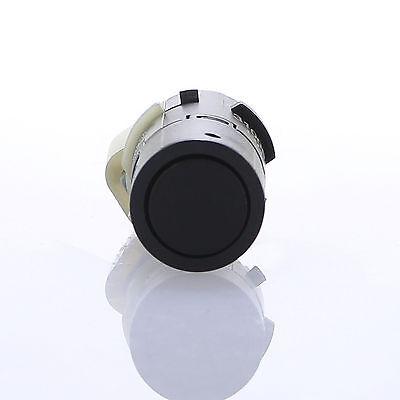 Parksensor PDC Einparkhilfe Sensor lackierbar für BMW 3 E46 316 - 330 i d xd ti 2