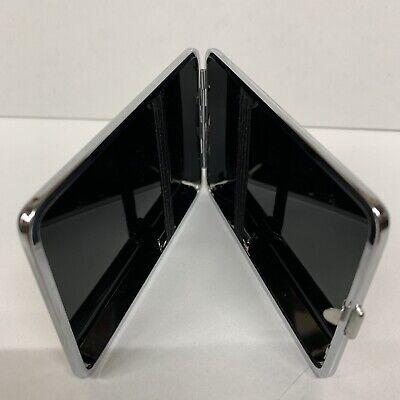 Hard cigarette case with Dark Side and Biker graphics 3pcs 10