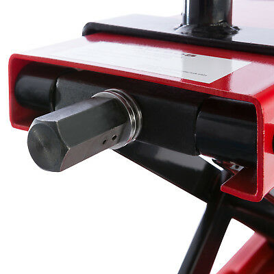 Ford Racing Einteiler 7.5L 460 Ölwanne Dichtung M-6710-A460