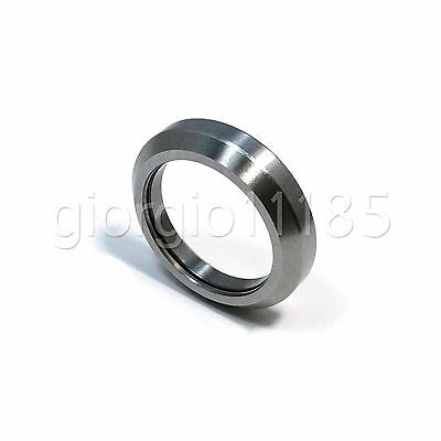 "US Stock Angular Contact Bearing ACB469 1-3//8/"" MH-P21 34.1 x 46.9 x 7mm 45°//45°"