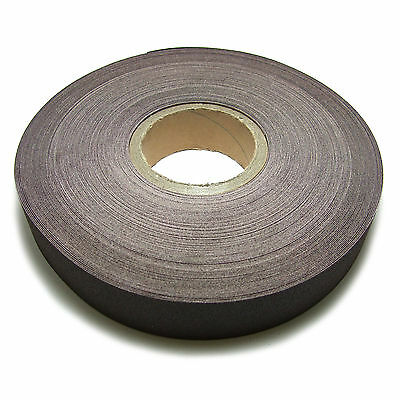 "1 1/2"" x 50 YD Aluminum Oxide Emery Cloth Sandpaper Shop Roll - Choose Grit 2"