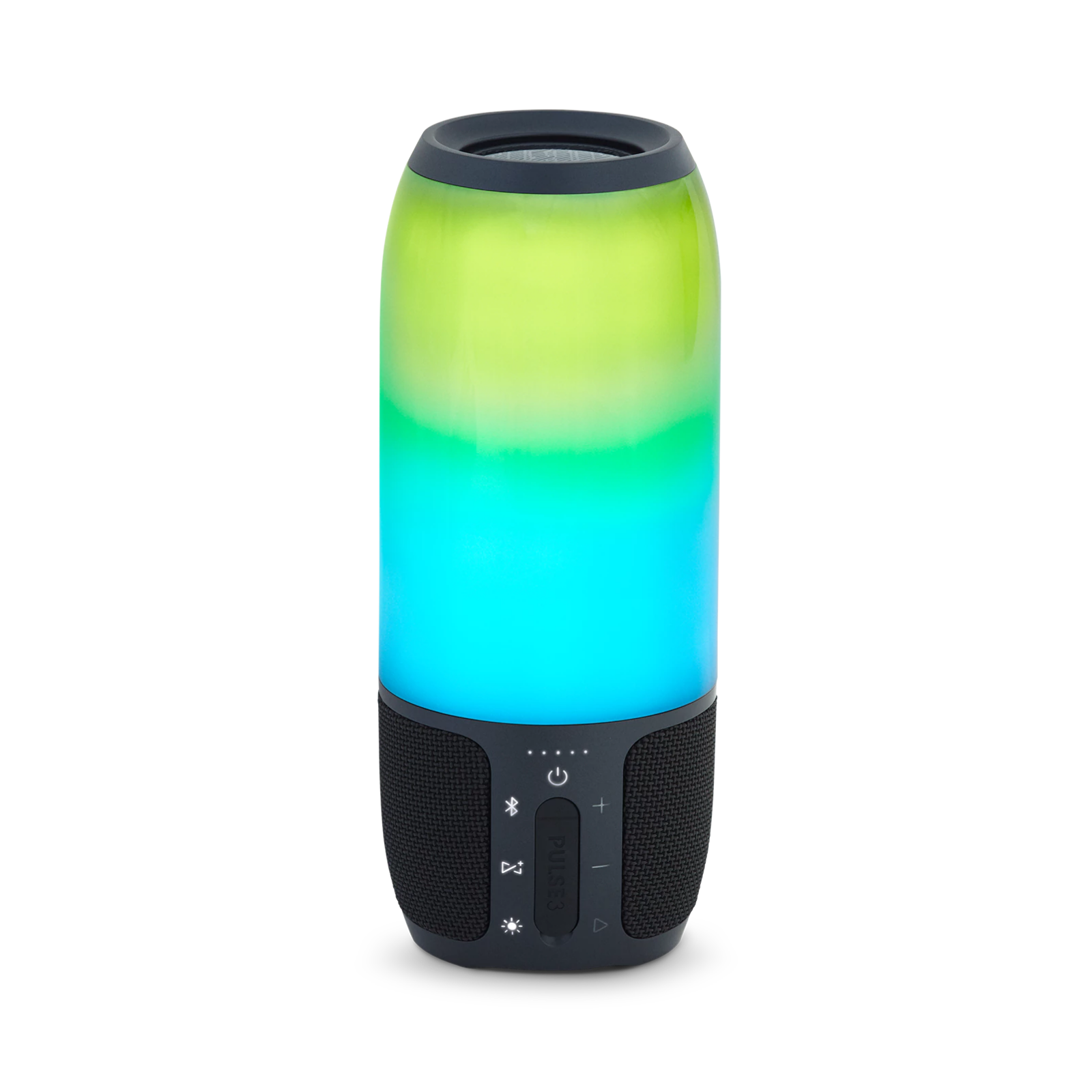 JBL Pulse 3 Waterproof Bluetooth Speaker with 360° Lightshow *Authorized Dealer* 4