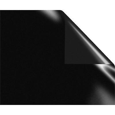 1x / 2x / 3x Back-Matte Grill-Matte Brat-Folie BBQ Teflon Antihaft 40x33cm 260°C