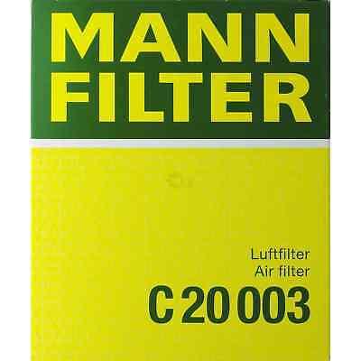 MANN-FILTER PAKET Honda Civic IX Stufenheck FB FG 1.8 Tourer FK 1.8i-VTEC FD FA