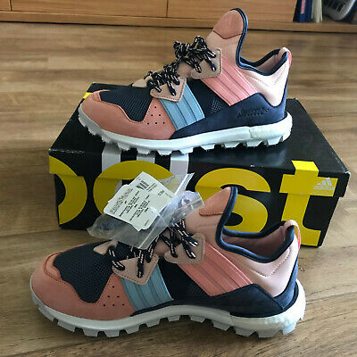 KITH ADIDAS RESPONSE TR KITH Trail Boost DS New BB7364