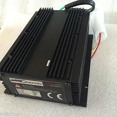 Votage Reducer converter 144V to 12V 30A 400W for E-car generic