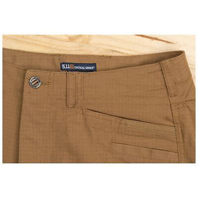 5.11 Tactical Men's Ridgeline Pant, Style 74411, Waist-28-44, Inseam 30-36 11