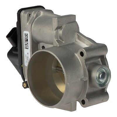 07-14 Ford Edge Lincoln MKS Mercury Throttle Body w//o turbo OEM 3.5L 3.7L 4.6L
