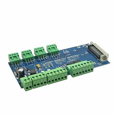New 3 Axis DSP 0501 Handle DSP Controller For CNC Router CNC Engrave 8