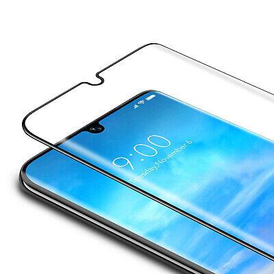 Protector Pantalla Xiaomi Mi Note 10 Cristal Templado Completo 3D Dureza 9H 7