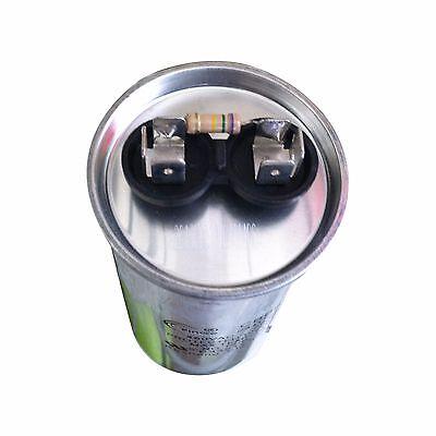 1 Piece Capacitor 28uF//300VAC 120-480 Volt for Metal Halide 400 Watt-PS