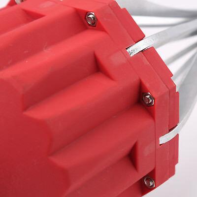 Universal Pneumatic CV Joint Boot Spreader Expander Install Installation Tool 7