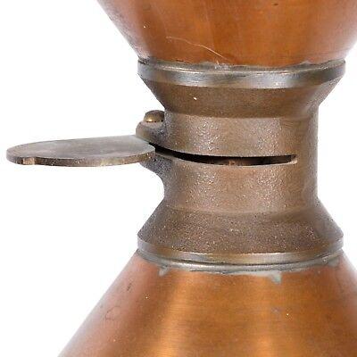 Antique Grain Separator 900 00 Picclick