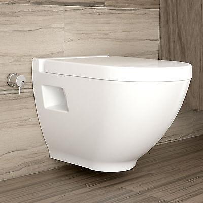 dusch wc wandarmatur set sp lrandlos harmony temtasi bidet taharet taharat klo eur 228 00. Black Bedroom Furniture Sets. Home Design Ideas