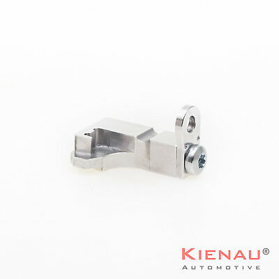 Reparatursatz Kit Ansaugkrümmer für VW Audi Seat Skoda 2.0 TDi 03L129711E P2015 9