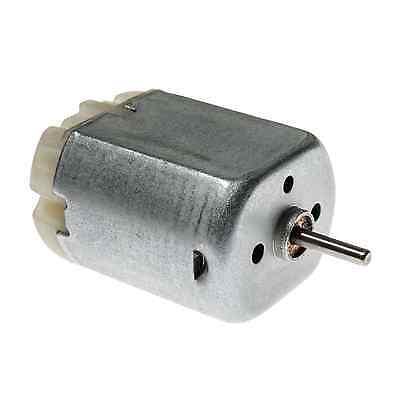 Mabuchi FC-280PC-22125 Door Lock Motor/Actuator; 280PT 20150 Repair High Speed 2