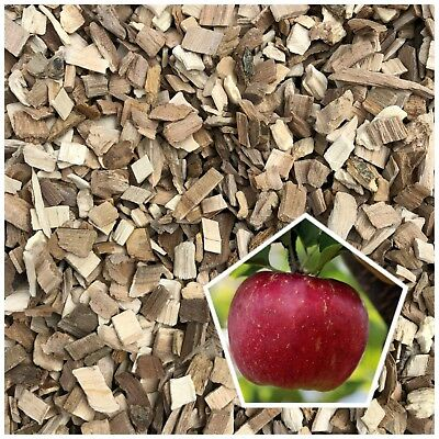 <<<Buy 2 Get 1 Free>>> Bbq Smoking Wood Chips Food Smoker Wood  Best Quality 3