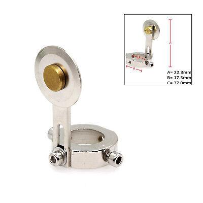 PT-31 Plasma Cutting Torch Circinus Roller Guide Wheel Spacer Stand-Off  PKG/3 2
